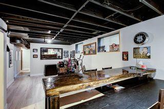 Photo 23: 23639 DEWDNEY TRUNK Road in Maple Ridge: Cottonwood MR House for sale : MLS®# R2540047