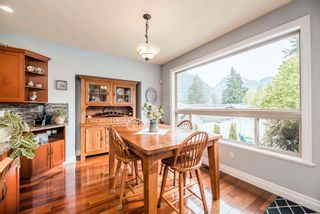 Photo 11: 740 6TH Avenue in Hope: Hope Center House for sale : MLS®# R2593820