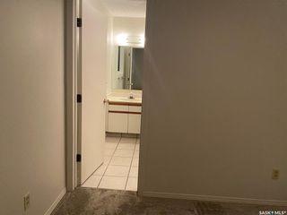 Photo 12: 443 KONIHOWSKI Road in Saskatoon: Silverspring Residential for sale : MLS®# SK868249