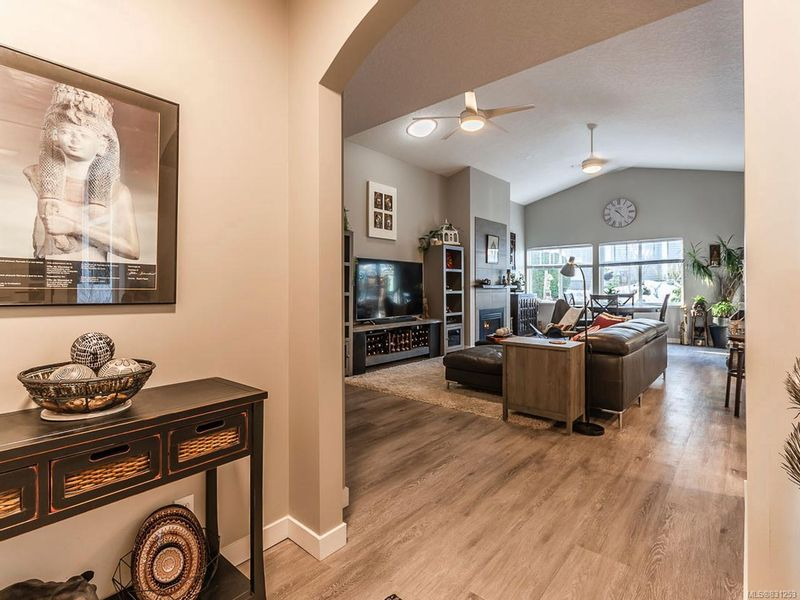 FEATURED LISTING: 6151 Bellflower Way NANAIMO
