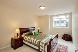 """Photo 19: 74 1701 PARKWAY Boulevard in Coquitlam: Westwood Plateau Townhouse for sale in """"Tango"""" : MLS®# R2562993"""