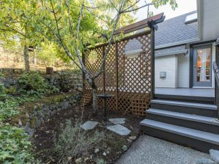 Photo 45: 3473 Budehaven Dr in NANAIMO: Na Hammond Bay House for sale (Nanaimo)  : MLS®# 799269