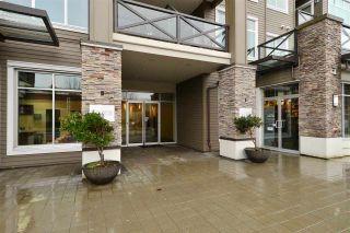 "Photo 19: 261 6758 188 Street in Surrey: Clayton Condo for sale in ""Calera"" (Cloverdale)  : MLS®# R2145148"