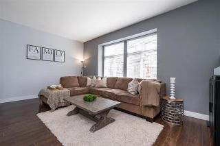 "Photo 17: 55 18828 69 Avenue in Surrey: Clayton Townhouse for sale in ""STARPOINT"" (Cloverdale)  : MLS®# R2571244"