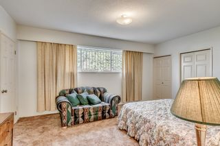 """Photo 16: 7586 KRAFT Place in Burnaby: Government Road House for sale in """"GOVERNMENT ROAD"""" (Burnaby North)  : MLS®# R2040392"""