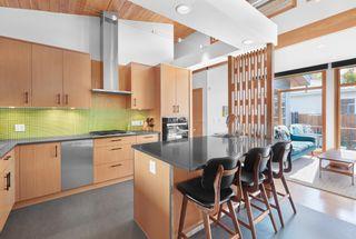 Photo 9: 10506 137 Street in Edmonton: Zone 11 House for sale : MLS®# E4264066