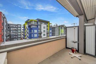 Photo 14: 414 2871 Jacklin Rd in : La Langford Proper Condo for sale (Langford)  : MLS®# 873862