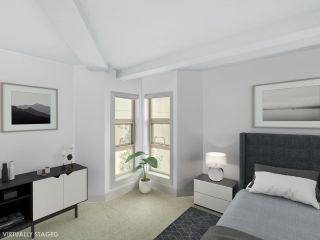 """Photo 5: 9 215 E 4TH Street in North Vancouver: Lower Lonsdale Townhouse for sale in """"ORCHARD TERRACE"""" : MLS®# R2539326"""