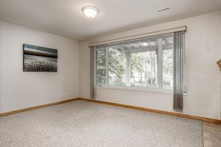 Photo 34: 637 Hamptons Drive NW in Calgary: Hamptons Detached for sale : MLS®# A1112624