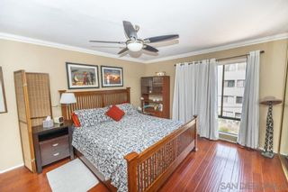 Photo 21: PACIFIC BEACH Condo for sale : 3 bedrooms : 1235 Parker Place #3A in San Diego