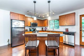 """Photo 10: 43565 RED HAWK Pass in Cultus Lake: Lindell Beach House for sale in """"THE COTTAGES AT CULTUS LAKE"""" : MLS®# R2540805"""