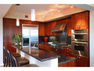 Photo 3: Residential Rental for rent : 3 bedrooms : 5480 La Jolla in La Jolla