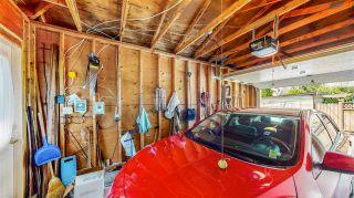 Photo 38: 2277 W 15TH Avenue in Vancouver: Kitsilano 1/2 Duplex for sale (Vancouver West)  : MLS®# R2476634