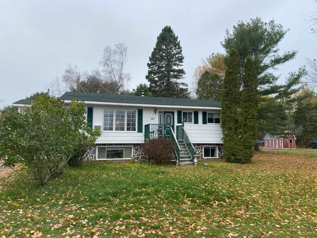 Main Photo: 487 Cambridge Mtn Road in Cambridge: 404-Kings County Residential for sale (Annapolis Valley)  : MLS®# 202022763