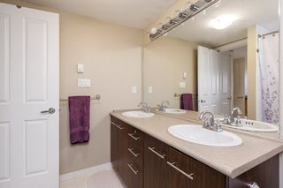 """Photo 19: 1312 5115 GARDEN CITY Road in Richmond: Brighouse Condo for sale in """"Lions Park"""" : MLS®# R2542855"""