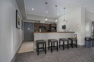 """Photo 34: 54 15152 62A Avenue in Surrey: Sullivan Station Townhouse for sale in """"UPLANDS"""" : MLS®# R2519613"""