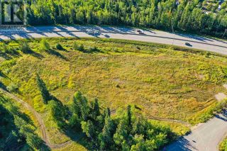 Photo 5: 7087 BEAR ROAD in PG City South (Zone 74): Vacant Land for sale : MLS®# C8037505