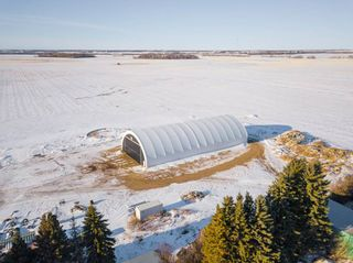 Photo 12: 57228 RGE RD 251: Rural Sturgeon County House for sale : MLS®# E4225650