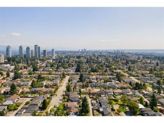 Photo 7: 7111 WILLINGDON Avenue in Burnaby: Metrotown House for sale (Burnaby South)  : MLS®# R2419004