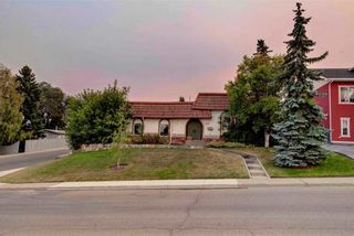 Photo 7: 23 CORNWALLIS Drive NW in Calgary: Cambrian Heights House for sale : MLS®# C4136794
