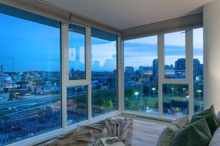 """Photo 23: 1901 188 KEEFER Street in Vancouver: Downtown VE Condo for sale in """"188 Keefer"""" (Vancouver East)  : MLS®# R2580272"""