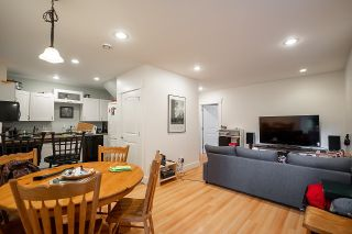 """Photo 33: 936 E 28TH Avenue in Vancouver: Fraser VE House for sale in """"FRASER"""" (Vancouver East)  : MLS®# R2624690"""