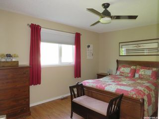 Photo 7: 11344 Clark Drive in North Battleford: Centennial Park Residential for sale : MLS®# SK859937