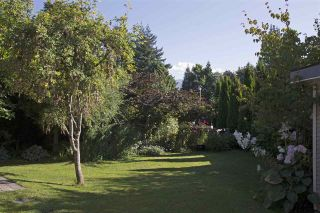 Photo 35: 39698 CLARK ROAD in Squamish: Northyards House for sale : MLS®# R2551003