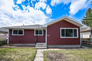 Main Photo: 2035 47 Street SE in Calgary: Forest Lawn Detached for sale : MLS®# A1141108