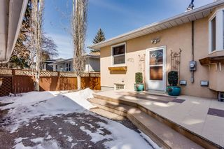 Photo 21: 411 49 Avenue SW in Calgary: Elboya Detached for sale : MLS®# A1061526