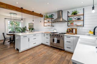 Photo 15: 11442 74 Avenue in Edmonton: Zone 15 House for sale : MLS®# E4256472