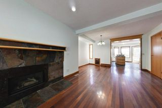 Photo 13: 3615 Sierra Morena Road SW in Calgary: Signal Hill Semi Detached for sale : MLS®# A1127294