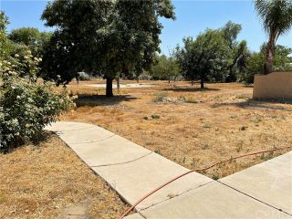 Photo 14: Manufactured Home for sale : 4 bedrooms : 29179 Alicante Drive in Menifee