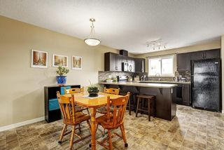 Photo 6: 94 SUNSET Road: Cochrane House for sale : MLS®# C4147363