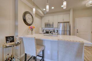 Photo 8: 311 10 Mahogany Mews SE in Calgary: Mahogany Apartment for sale : MLS®# A1153231