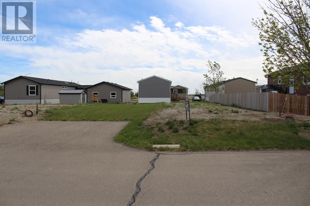 Main Photo: 1003 Spring Street in Coaldale: Condo for sale : MLS®# A1112773