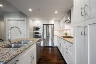 "Photo 21: 2 2435 W 1ST Avenue in Vancouver: Kitsilano Condo for sale in ""FIRST AVENUE MEWS"" (Vancouver West)  : MLS®# R2535166"