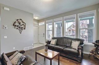 Photo 9: 317 Ranch Close: Strathmore Detached for sale : MLS®# A1128791