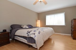 Photo 9: 23475 109 Loop in Maple Ridge: Albion House for sale : MLS®# R2045360