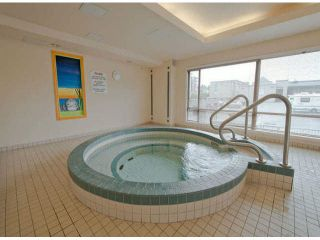 """Photo 18: 711 15111 RUSSELL Avenue: White Rock Condo for sale in """"Pacific Terrace"""" (South Surrey White Rock)  : MLS®# F1425012"""
