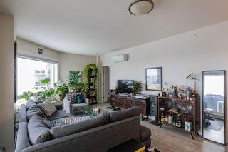 Photo 3: 2306 10410 102 Avenue in Edmonton: Zone 12 Condo for sale : MLS®# E4228974