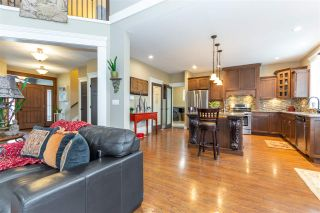 Photo 19: 5338 ABBEY Crescent in Chilliwack: Promontory House for sale (Sardis)  : MLS®# R2546002