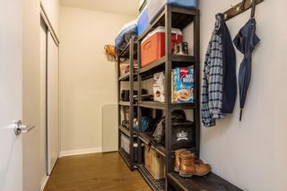 "Photo 10: 508 6460 194 Street in Surrey: Clayton Condo for sale in ""WATERSTONE"" (Cloverdale)  : MLS®# R2185737"