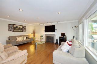 "Photo 16: 5819 MUSGRAVE Crescent in Richmond: Terra Nova House for sale in ""TERRA NOVA"" : MLS®# R2589187"