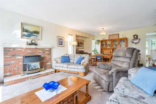 Photo 8: 3046 MCMILLAN Road in Abbotsford: Abbotsford East House for sale : MLS®# R2560396