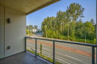Photo 16: 204 19228 64 Avenue in Surrey: Clayton Condo for sale (Cloverdale)  : MLS®# R2497292