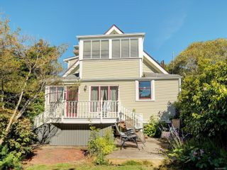 Photo 30: 15 South Turner St in : Vi James Bay House for sale (Victoria)  : MLS®# 879803