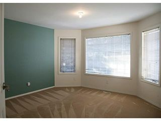 Photo 17: 34 SUNVISTA Crescent SE in Calgary: Sundance Residential Detached Single Family for sale : MLS®# C3636190