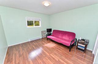 Photo 37: 10 2180 Renfrew Rd in : ML Shawnigan House for sale (Malahat & Area)  : MLS®# 856718