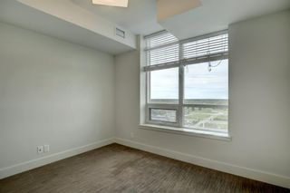 Photo 14: 702 10 SHAWNEE Hill SW in Calgary: Shawnee Slopes Apartment for sale : MLS®# A1113800
